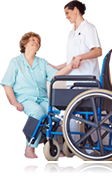 Covenant Home Health Agency LLC - Our Services