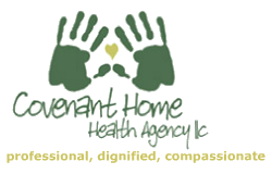 Covenant Home Health Agency LLC